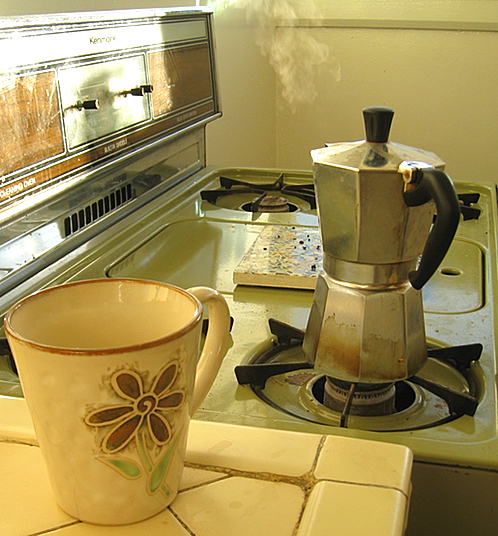 espresso_maker_and_mug