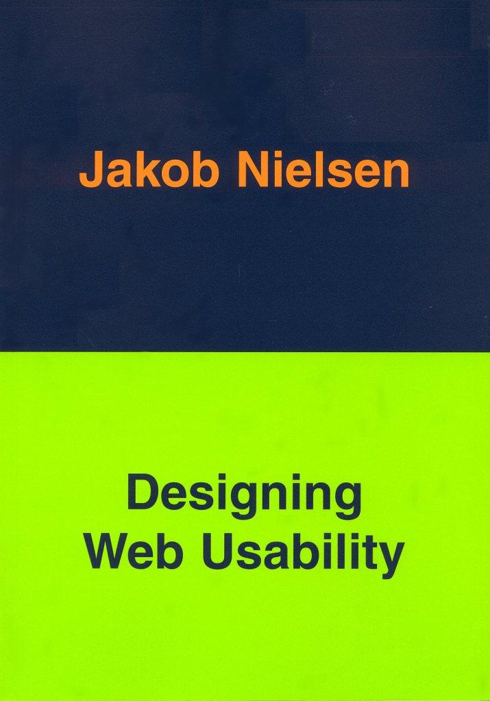 designing_web_usability