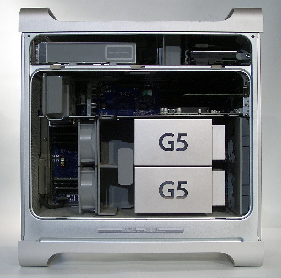 powermacg5_2cpus_open-100043320-orig